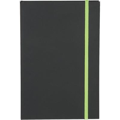 Colour Pop JournalBook™ JB1001GN_NOTT