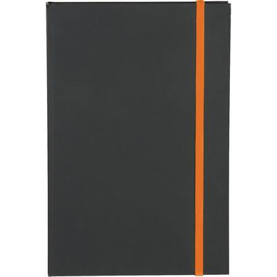 Colour Pop JournalBook JB1001OR_NOTT