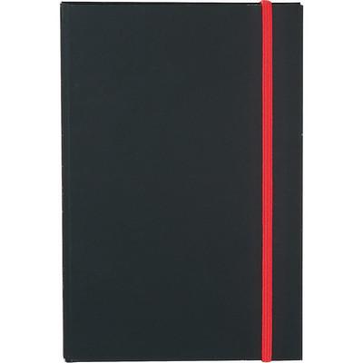 Colour Pop JournalBook™ JB1001RD_NOTT