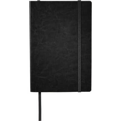 Abruzzo Soft Bound JournalBook JB1005BK_NOTT