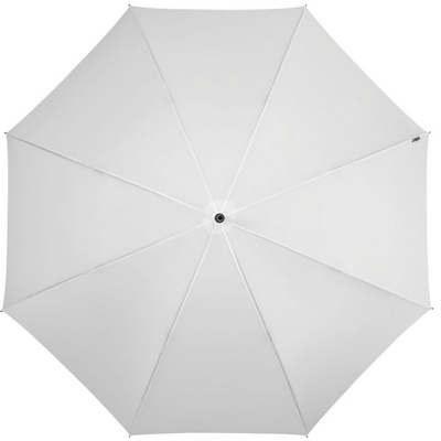 Marksman 30 inch Halo Umbrella MM1022_NOTT