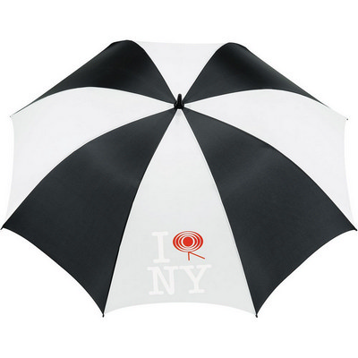 Tour Golf Umbrella SB1001_NOTT