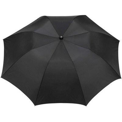 Stromberg Folding Auto Umbrella SB1003_NOTT