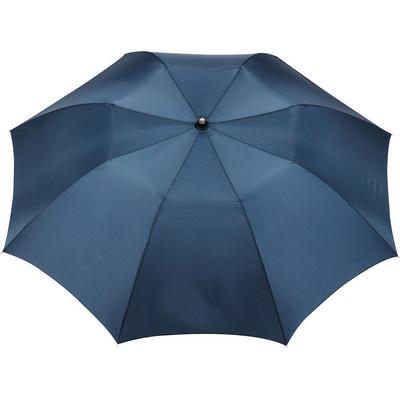 Stromberg Fold Auto Umbrella SB1003NY_NOTT