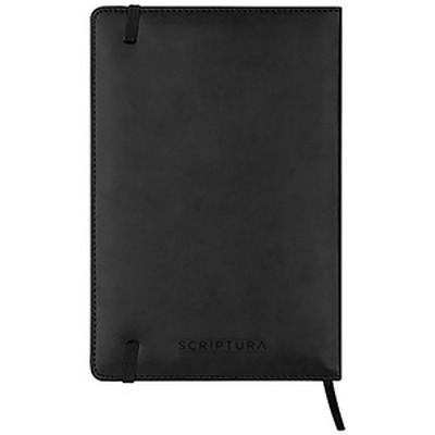 A5 Scriptura JournalBook SC1011_NOTT