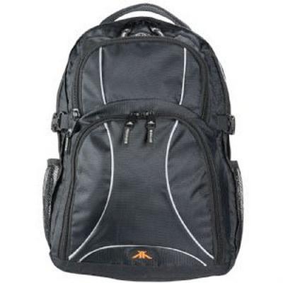 Trekk Backpack TK1002_NOTT