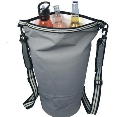 Trekk Waterproof Cooler Backpack TK1035_NOTT