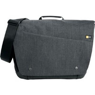 Case Logic Reflexion Compu-Messenger Bag CL1004_NOTT