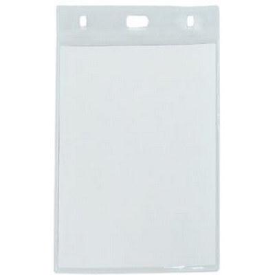 Large ID Pocket 2407CL_RNG_DEC
