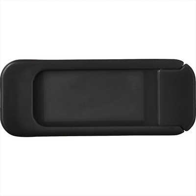 Push Privacy Camera Blocker - (printed with 1 colour(s)) 3652_RNG_DEC