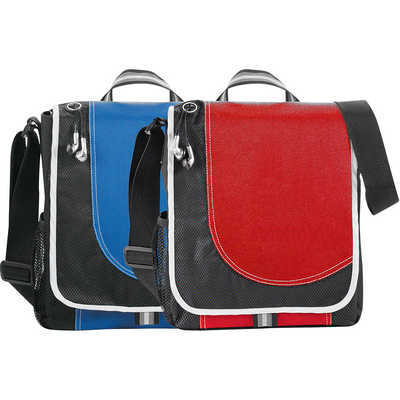 Boomerang Messenger Bag 5056_RNG_DEC