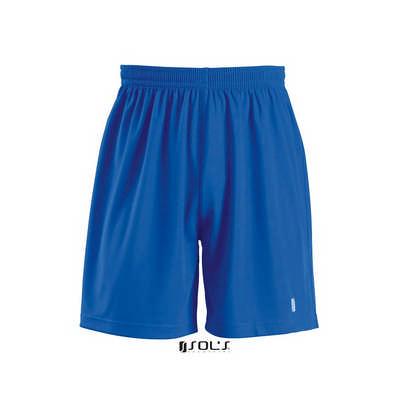 Adults Basic Shorts S01221_ORSO