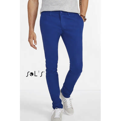 Jules Mens Chino Trousers S01424_ORSO