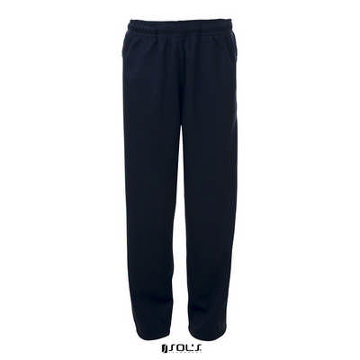 Penarol Kids Training Pants S01694_ORSO