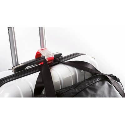 Luggage Porter Kuyax M4280_ORSO