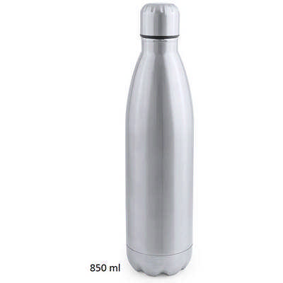 Insulated Bottle Zolop M4976_ORSO