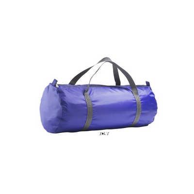 Soho 52 420d Polyester Travel Bag S72500_ORSO