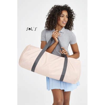 Soho 67 Large 420d Polyester Travel Bag S72600_ORSO