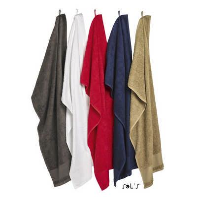 Bayside 70 Bath Towel S89008_ORSO