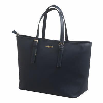 Cacharel Shopping Bag Bagatelle Bleu CTS636N_ORSO