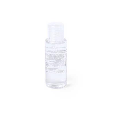 Hydroalcoholic Gel Hincy M2587_ORSO