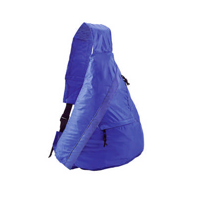 Backpack Southpack M3084_ORSO