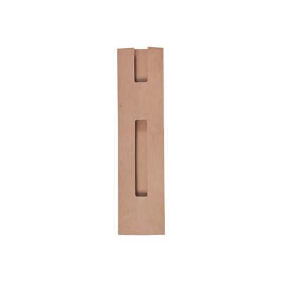 Pen Pouch Recycard M3340_ORSO