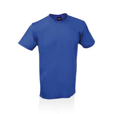 Adult T-shirt Tecnic M3579_ORSO