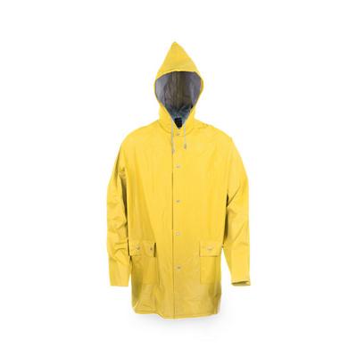 Raincoat Hinbow M4551_ORSO