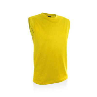 Adult T-shirt Sunit M4725_ORSO