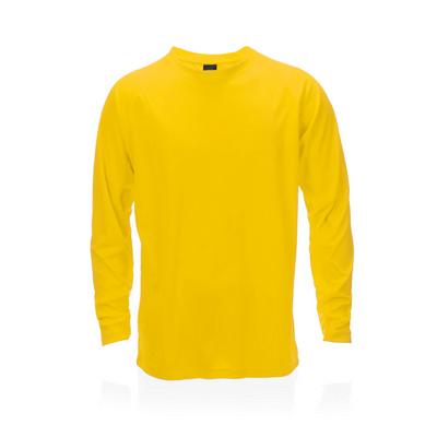 Adult T-shirt Maik M4726_ORSO