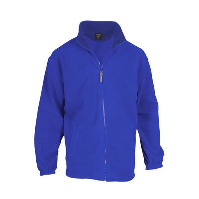Jacket Hizan M4755_ORSO