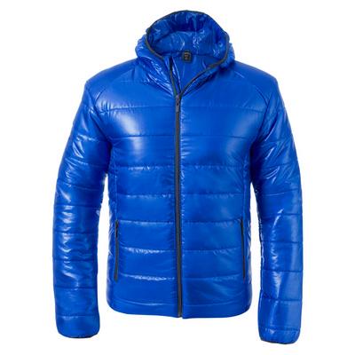 Jacket Luzat M4917_ORSO