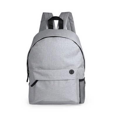 Backpack Harter M5031_ORSO
