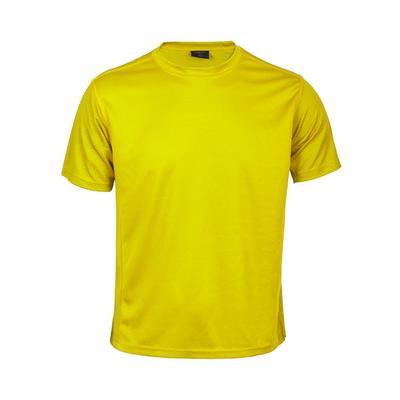 Adult T-shirt Tecnic Rox M5247_ORSO