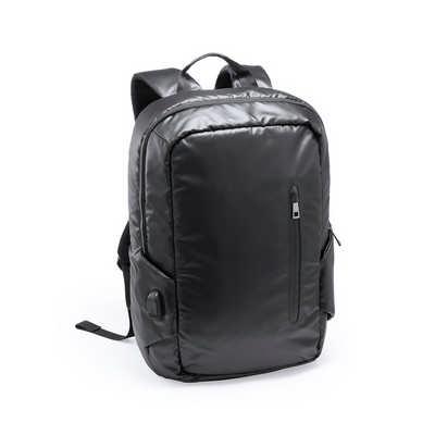 Backpack Merlak M5306_ORSO