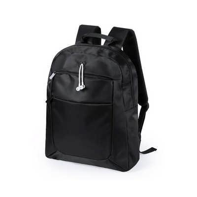 Backpack Purtel M5583_ORSO