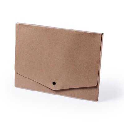 Document Bag Damany M5630_ORSO