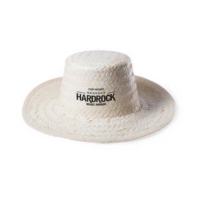 Hat Dabur M5714_ORSO