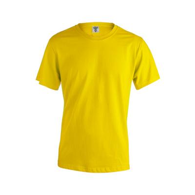 Adult Color T-shirt