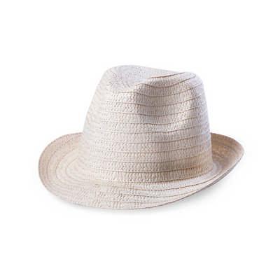 Hat Licem M5915_ORSO