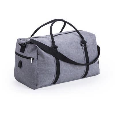 Bag Donatox M6043_ORSO