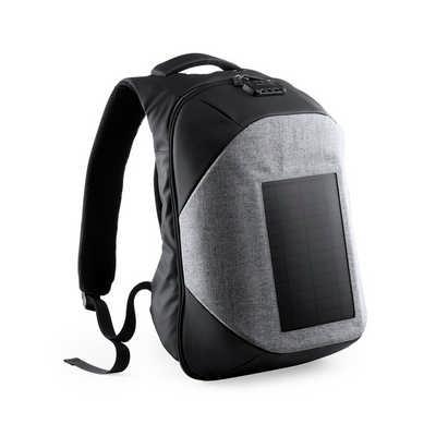 Backpack Koneit M6128_ORSO