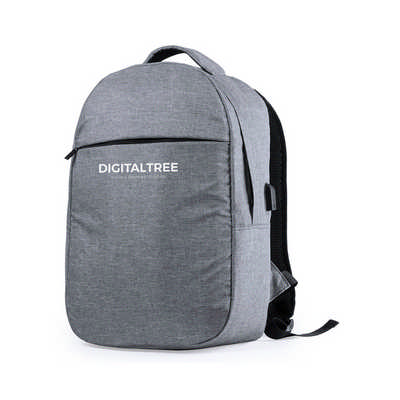Backpack Rigal M6215_ORSO