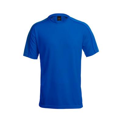 Adult T-shirt Tecnic Dinamic M6221_ORSO