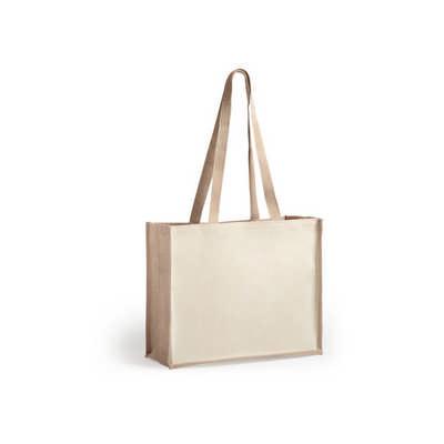 Bag Rotin M6387_ORSO