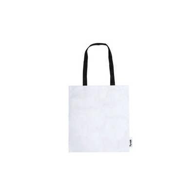 Bag Naisa M6428_ORSO