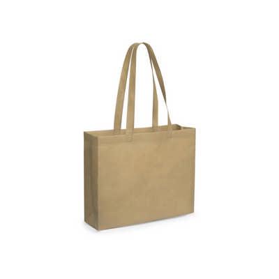 Bag Bayson M6435_ORSO