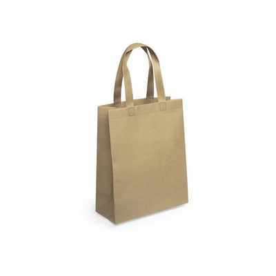 Bag Kinam M6436_ORSO