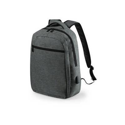 Backpack Mispat M6453_ORSO